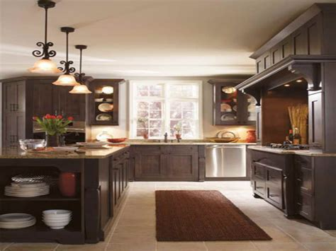 kitchen lighting home depot home depot kitchen remodel gallery of kitchen cabinets
