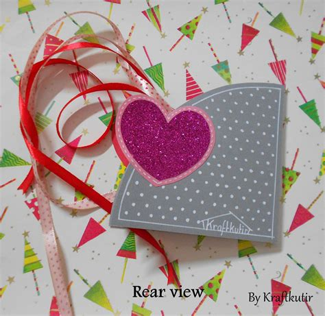 innovative ideas for greeting cards hemispherica an innovative handmade greeting card