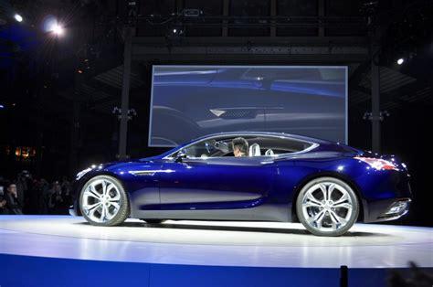 auto show image buick avista concept 2016 detroit auto show size