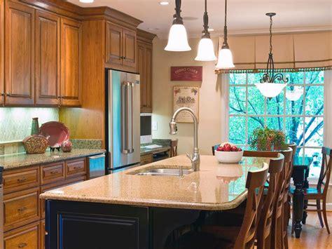 kitchen ideas island photo by designer beth design