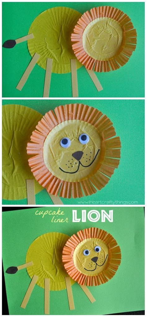 kenya crafts for craft alphabet crafts and letter l on