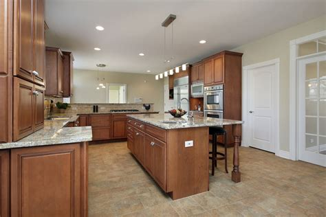 kitchen island construction 53 spacious quot new construction quot custom luxury kitchen designs