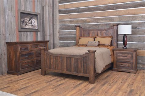 discount log bedroom furniture 28 pics photos log bedroom furniture bedroom