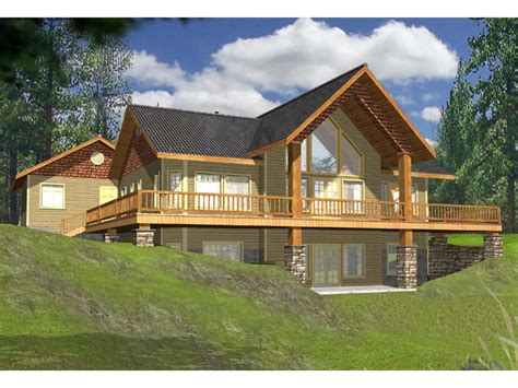 house plans with rear view lake house plans with rear view lake house plans with wrap around porch lake house home plans