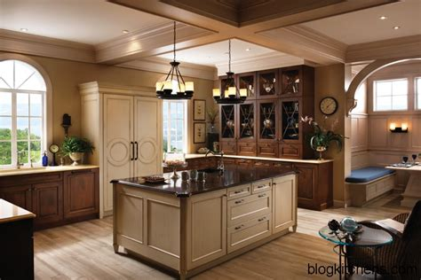 designs of kitchen cabinets with photos early american kitchens photo and design kitchen