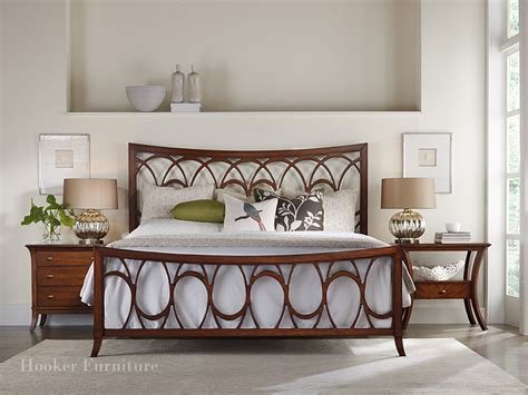 high point bedroom furniture high point accessories furniture furniture nc