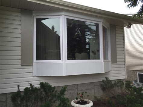 bow windows calgary installed by northview bay bow windows calgary ab