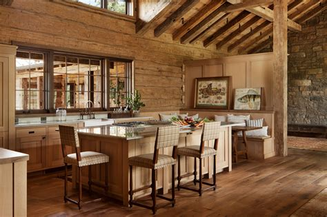 French Country Kitchen Furniture french country kitchen furniture kitchen rock backsplash