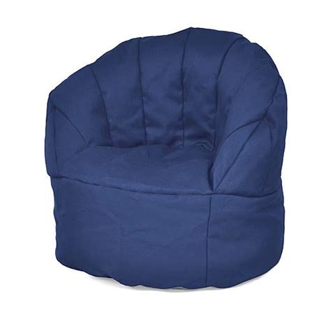 Bean Bag Chairs Clearance by Piper Bean Bag Chair Clearance Sale Coupons And