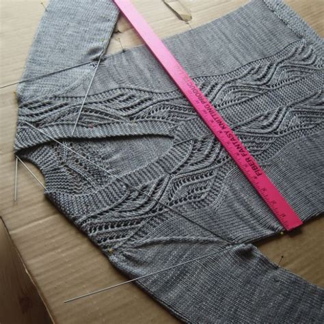 how to block a sweater after knitting pin ups and link my favourite things this week