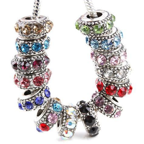 bead wholesale aliexpress buy 2015 new diy wholesale
