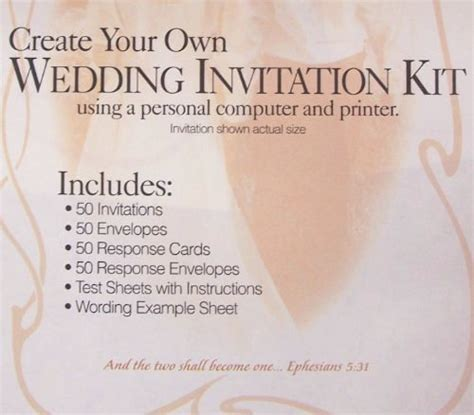 make your own wedding cards listed in marketplace create your own wedding