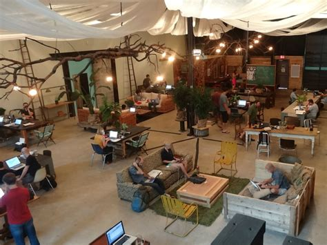 40x60 Floor Plans a comprehensive guide to the best coworking spaces in