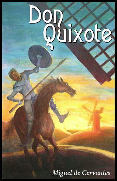 don quixote picture book don quixote book cover artstudios