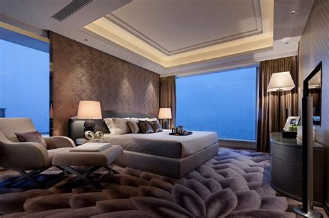 master bedroom designs modern modern master bedroom 3 interior design ideas