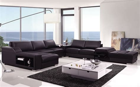 modern furniture blogs modern furniture that promotes wellness in your home la