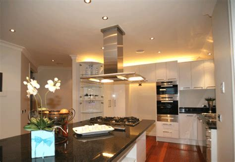 lighting for kitchens ceilings how to choose best kitchen ceiling lights for your home