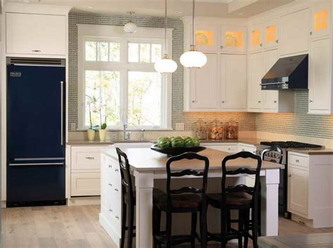 small kitchen and dining room ideas small kitchen and dining room design with watermelon your home