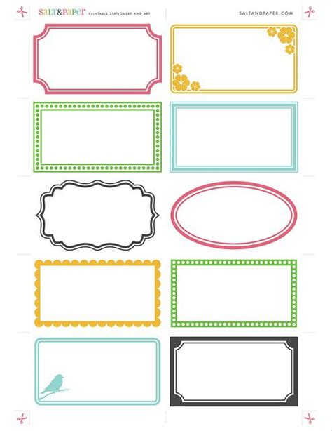 card templates to print free business card templates free printable printable