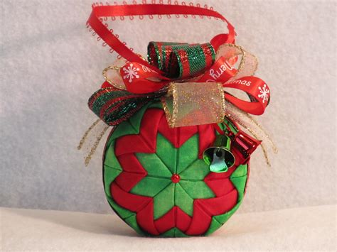 how to sew ornaments how to sew ornaments 28 images no sew quilted ornament