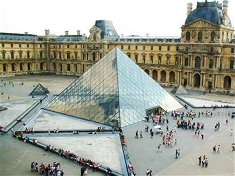 iconic architecture 6 iconic architects who shaped the modern world wow amazing