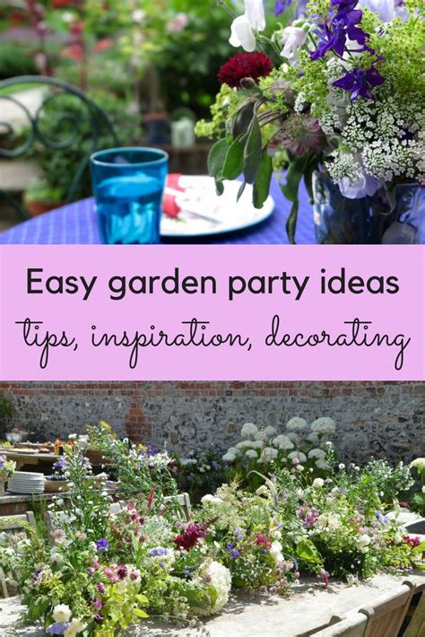 easy gardening ideas easy garden ideas and inspiration the middle sized