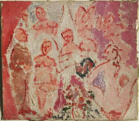 picasso paintings les demoiselles d avignon pablo picasso les demoiselles d avignon smarthistory
