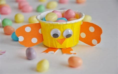 easter kid craft ideas easter activities for and crafts