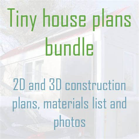 house plans with material list house plans material list house plans