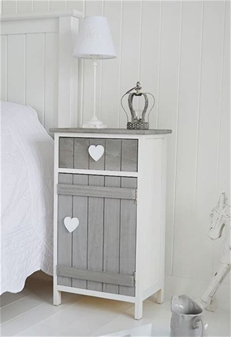 white and grey bedroom furniture 15 top white bedroom furniture might be suitable for your