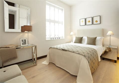 simple small bedroom design simple bedroom decorating ideas uk for your furniture home