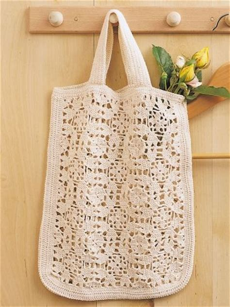free knitting patterns for bags totes tote bag yarn free knitting patterns crochet