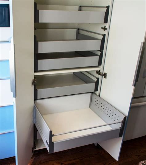 pull out pantry ikea pull out pantry shelves ikea home decor ikea best