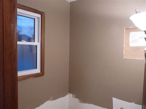 behr paint color calm calm room design idea with earth tone wall paint color and