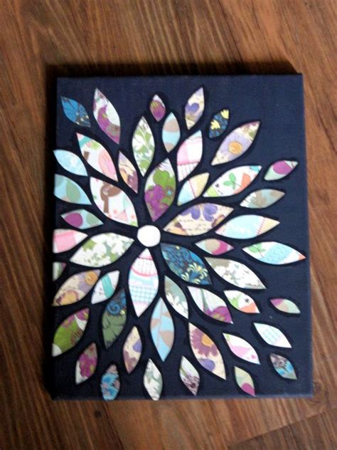 scrapbooking paper crafts 17 best ideas about scrapbook paper flowers on