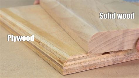 where to buy lumber for woodworking need wide boards how to make solid wood panels