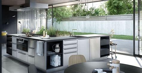 kitchen by design designs kitchens by design