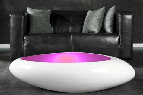 table basse laqua design ideas information about home