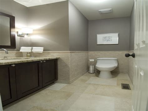 bathroom tile colour ideas bathroom tiles colors small bathrooms wonderful purple bathroom tiles colors small bathrooms