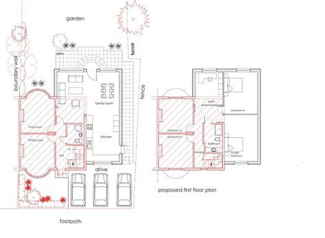 floor planning application planning application planning application drawings