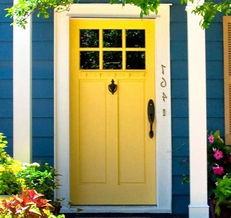 best paint for exterior doors best paint exterior wood door design inspiration