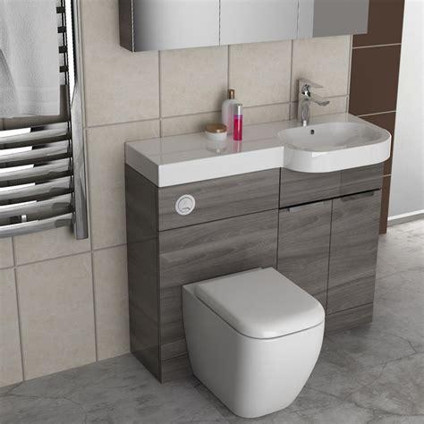 bathroom vanity basin gravity combination vanity unit blue and basin bathroom