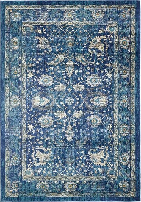 area rugs blue 17 best ideas about blue rugs on rugs on