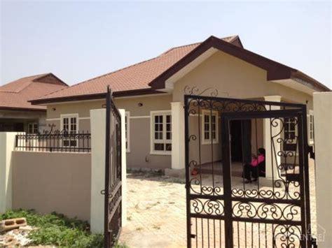 3 bedroom bungalow design three bedroom bungalow in kenya three bedroom bungalow