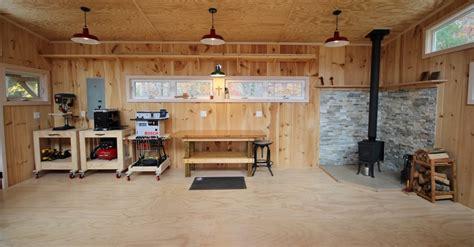woodworking shop lighting porcelain enamel lighting suits arts crafts wood shop