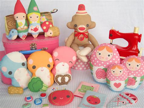 sewing crafts for craft tutorials handmade toys printable crafts