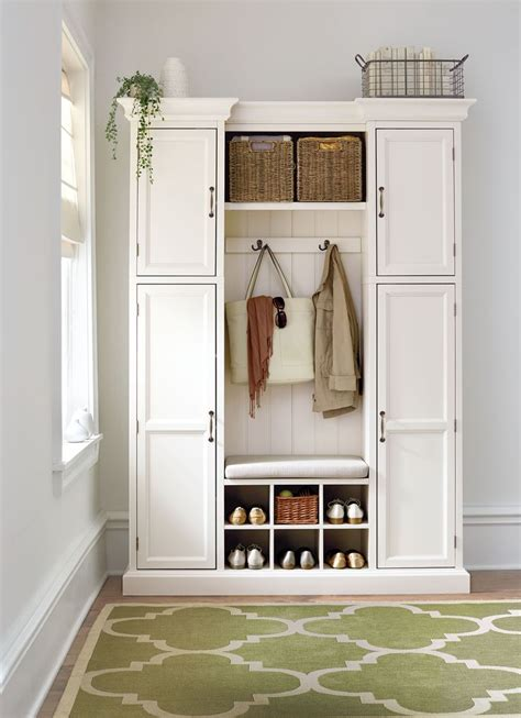 entry way storage 25 best ideas about entryway storage on shoe