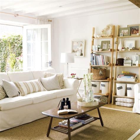 cottage interior designs modern cottage interior design interior design