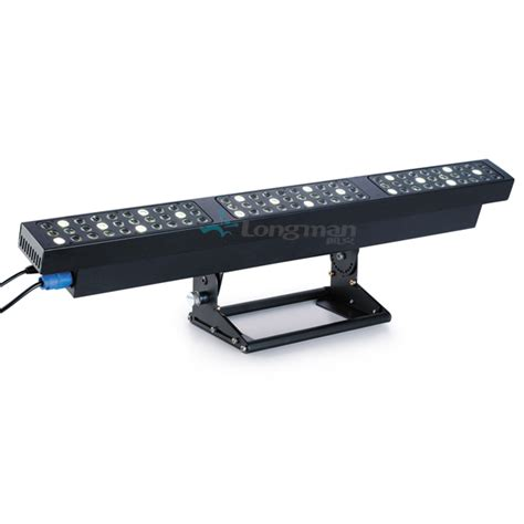 led light bar indoor indoor led light bar china 20w led dmx indoor led bar