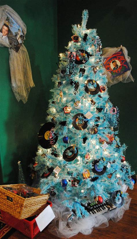 themed tree 30 creative tree theme ideas all about